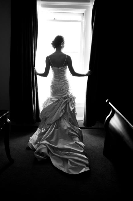 Katie horvath wedding