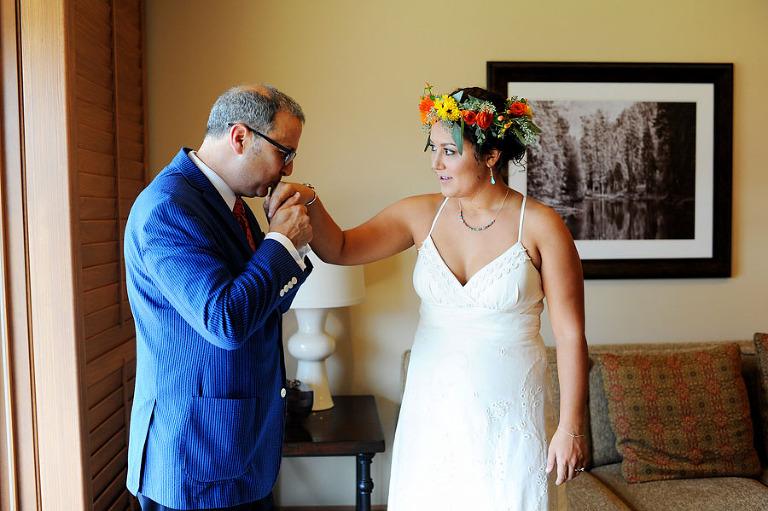 Colorado Springs Wedding Dresses 76 Lovely True North Photography Kira